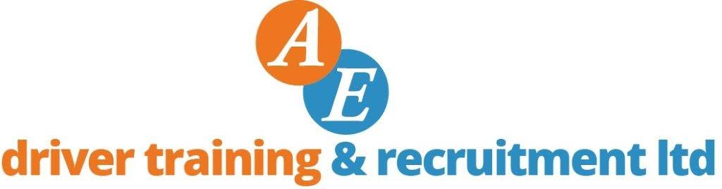 AE Driver Training & Recruitment Ltd