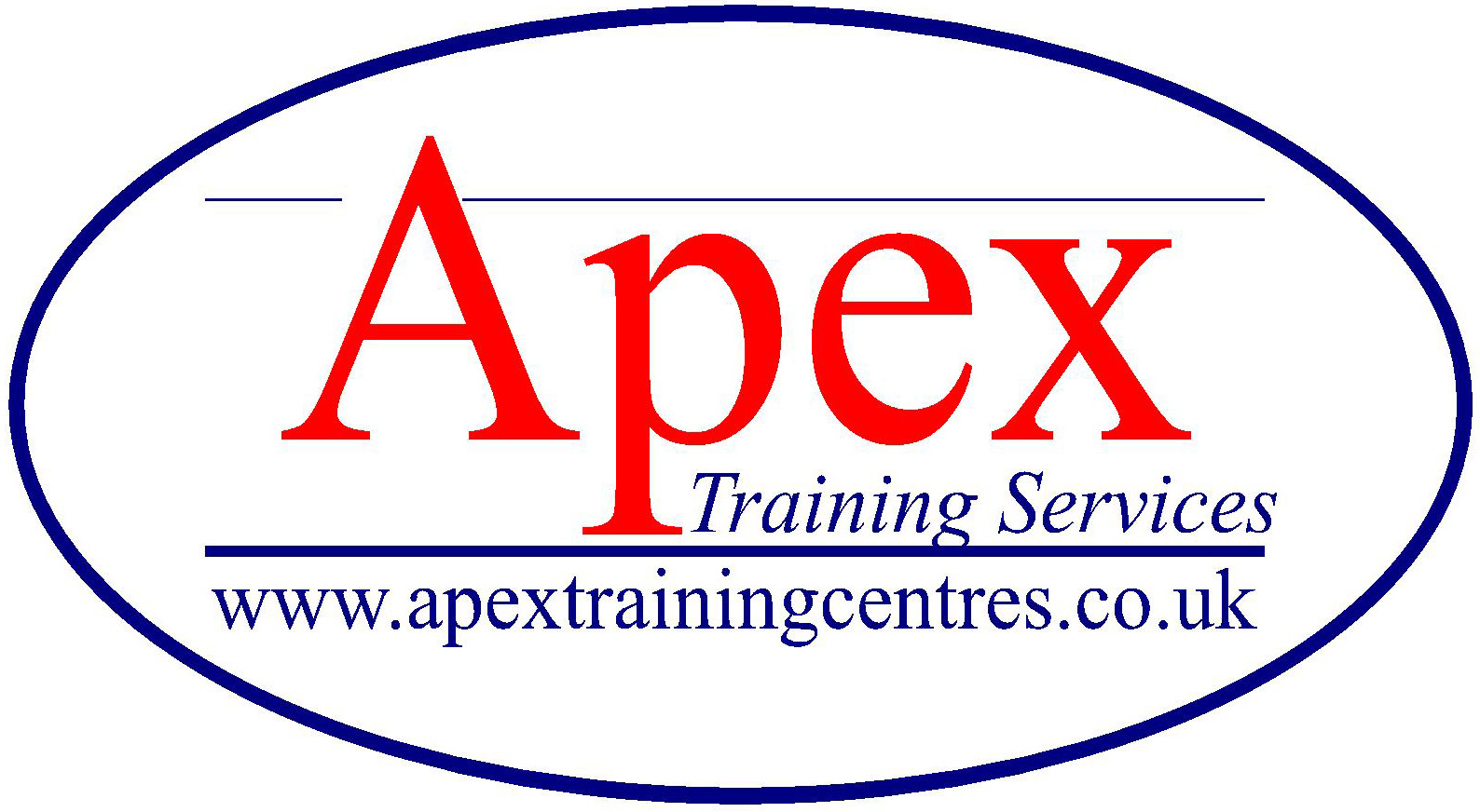 Apex Training Services